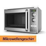 Ofen- & Microwellengeschirr