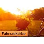 Fahrradk�rbe