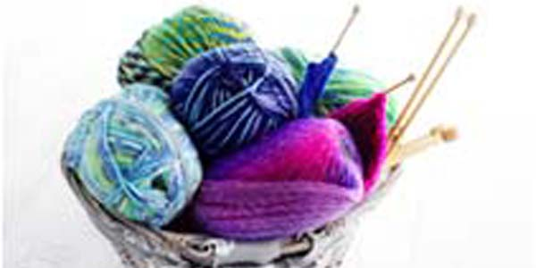 Baumwolle und die Eigenschaften