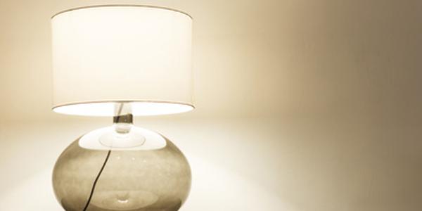 Lampenschirme kaufen