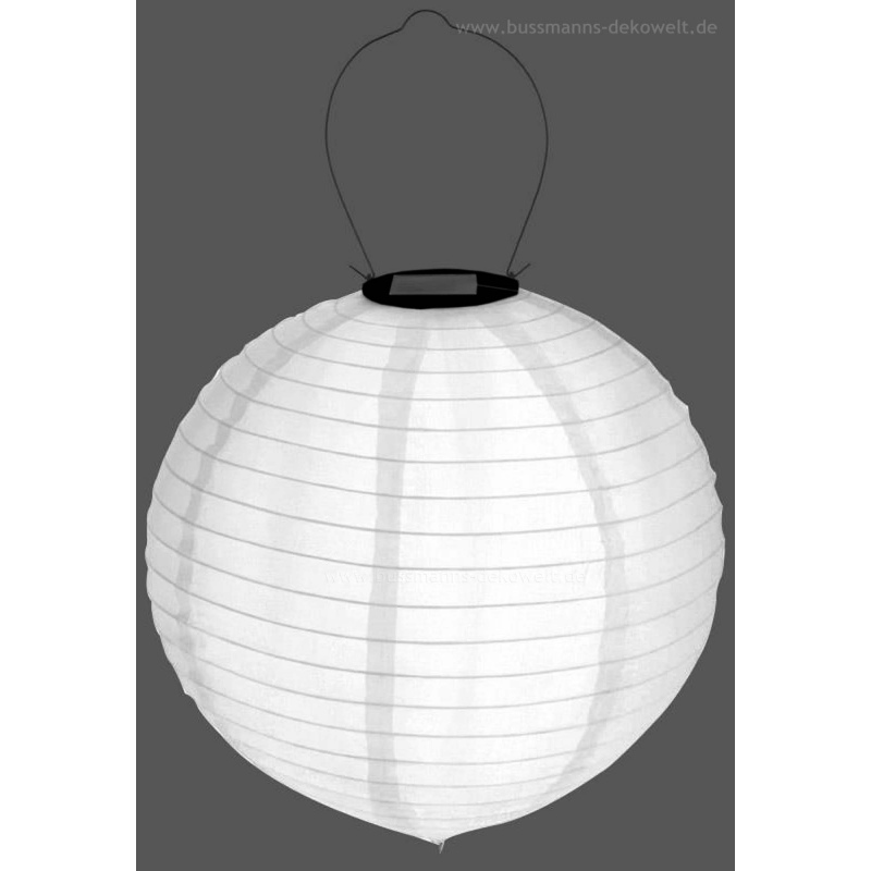 led lampions solar led lichterkette lampions solar neu ebay solar led lampion gelb bei tchibo. Black Bedroom Furniture Sets. Home Design Ideas